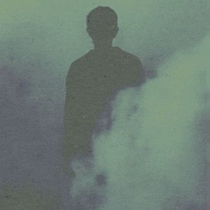 Image for 'Green Piccolo'