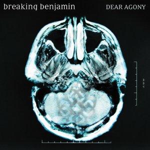 Bild für 'Dear Agony'