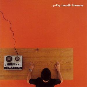 Imagem de 'Lunatic Harness'