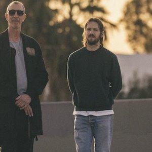 Image for 'Pino Palladino & Blake Mills'