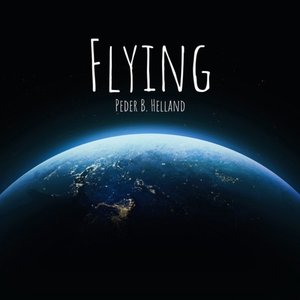 Image for 'Flying'