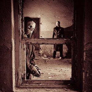 Zdjęcia dla 'Mord'A'Stigmata'
