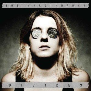 Image for 'Divides'