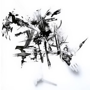 'ヘッドフォンチルドレン'の画像