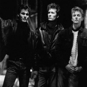 Image for 'a-ha'