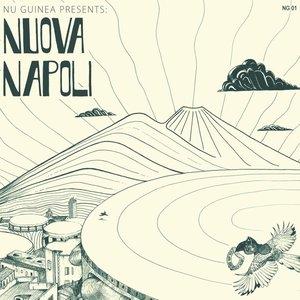 Immagine per 'Nuova Napoli'