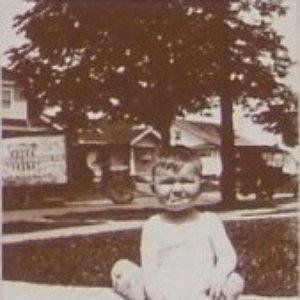 Image for 'Ernest Hood'