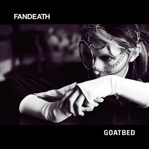 Image for 'FANDEATH'