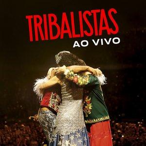 Imagem de 'Tribalistas Ao Vivo'