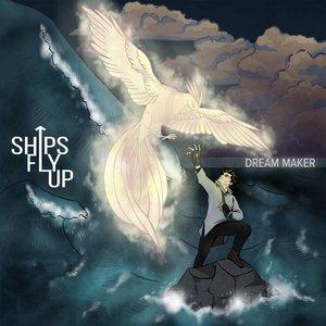 Image for 'Dream Maker'