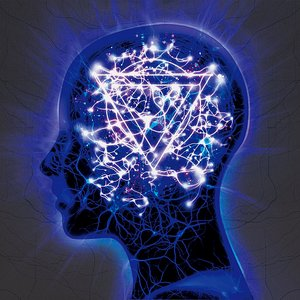 Image for 'The Mindsweep'