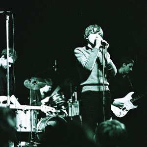 Image for 'Live at St. Helens Technical College, 1981'