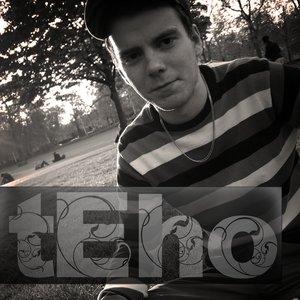 Изображение для 'Teho'
