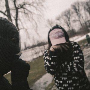 Imagem de '$uicideboy$'