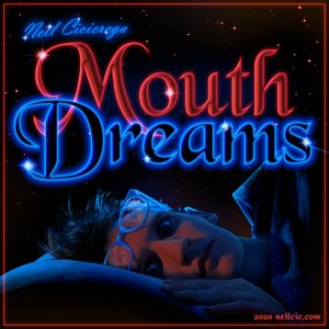 Image for 'Mouth Dreams'