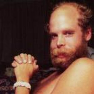 Image for 'Bonnie Prince Billy'