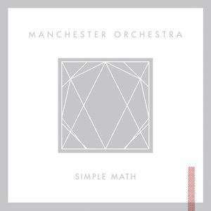 Image for 'Simple Math'
