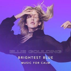 Imagen de 'Brightest Blue - Music For Calm'