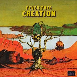 Изображение для 'Creation'