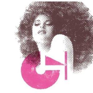 Image for 'Nouvelle Vague - 3 2009 Pias Recordings by Dado'