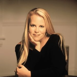 Image for 'Mary Chapin Carpenter'