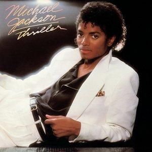 Zdjęcia dla 'Thriller'