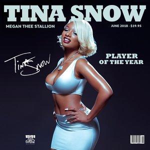 Image for 'Tina Snow'