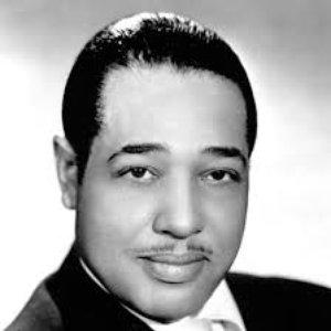Image for 'Ellington, Duke'