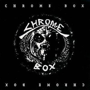 Изображение для 'Chrome Box'