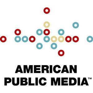 Image for 'American Public Media'