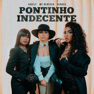 Imagem de 'Pontinho Indecente'
