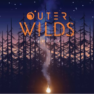 Image for 'Outer Wilds - Reprise'