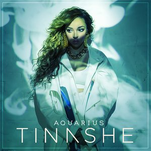 Image for 'Aquarius'