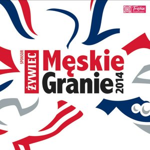 Image for 'Męskie Granie 2014'