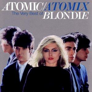 Image for 'Atomic/Atomix'