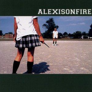 Image for 'Alexisonfire'