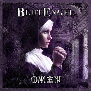 Zdjęcia dla 'Omen (Deluxe Edition)'