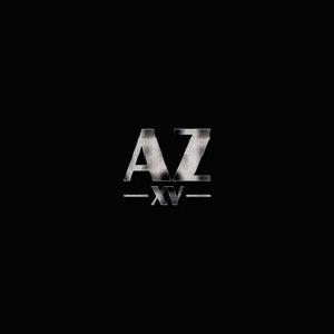 Изображение для 'AZXV'