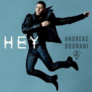 Bild für 'Hey'