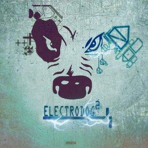 Image for 'Electrodog 2'