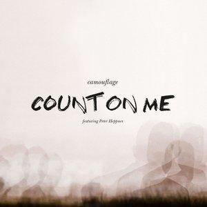 Imagen de 'Count On Me'
