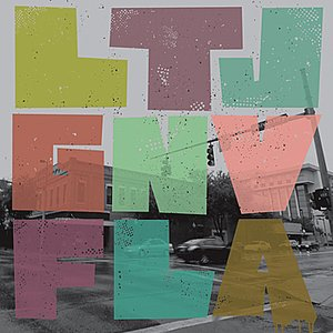 Image for 'GNV FLA'
