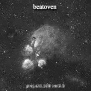 Image for 'Beat Oven'