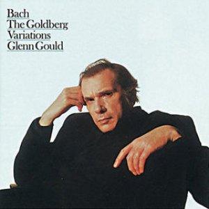 Image for 'Bach: Goldberg Variations, BWV 988 (1981 Recording)'