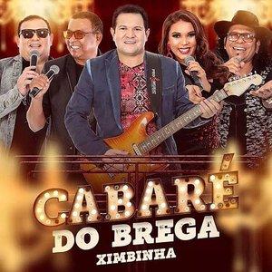 Image for 'Ao Vivo em Belém - PA'