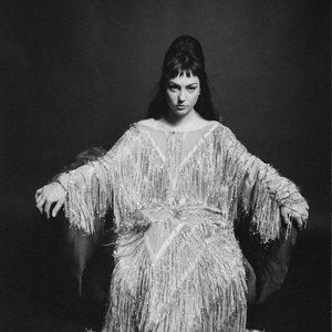 Image for 'Angel Olsen'