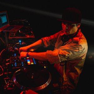Изображение для 'DJ Spot'