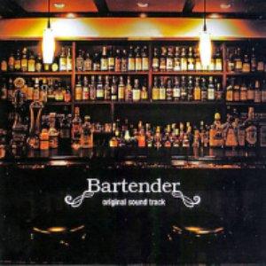 Изображение для 'Bartender Original Soundtrack'