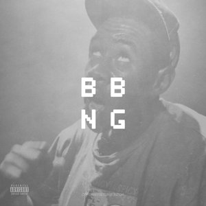 Image for 'BBNG x Odd Future'