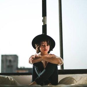 Image for 'Ana Muller'